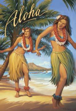 Hawaiian Entrepreneur