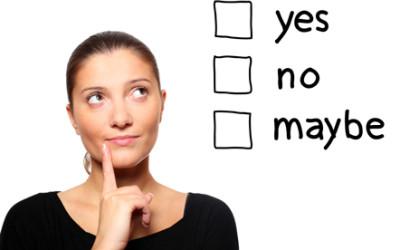 Can a Merchant Cash Advance Help Your Business?