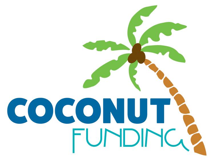 Coconut Funding