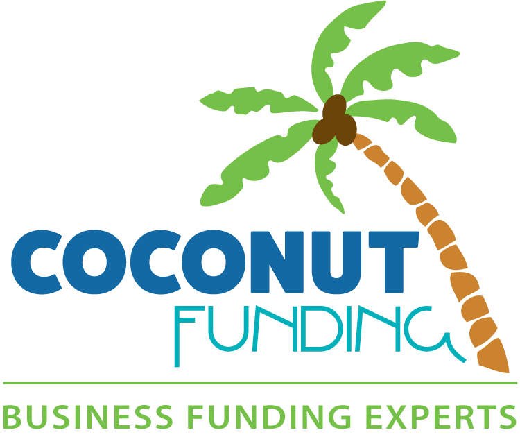 Coconut Funding